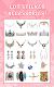 screenshot of Woman Jewelry Best Jewellery
