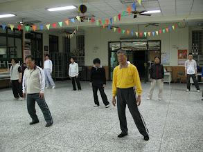 Photo: 20110412太極拳導引功法004