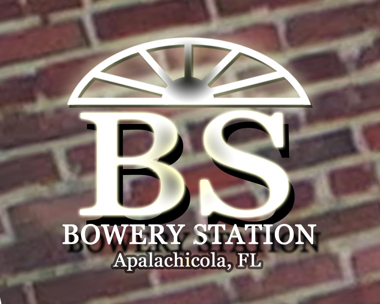 BS_Logo_Brick4.jpg