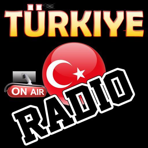 Türkiye Radyo - Free Stations