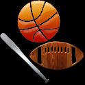 Sports Scout Lite icon