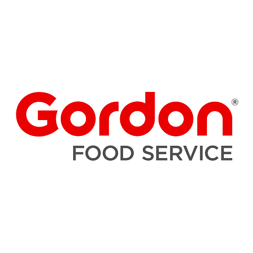 Gordon Food Service-Events
