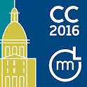 2016 Capital Conference icon