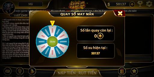 Game bu00e0i nhu1eadn quu00e0 khu1ee7ng - HDG 1.200221 screenshots 11