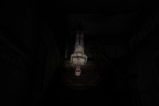 House of Terror VR juego de terror 360 Cardboard  captures d'écran 5