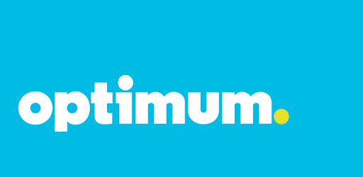 Optimum Apps On Google Play