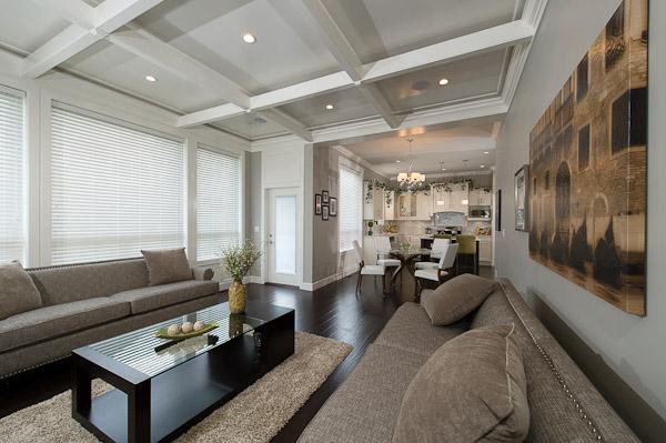 Photo: Great Room