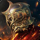 熱血暗黑M:戰盟集結,決戰君臨城
