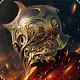 熱血暗黑M:戰盟集結,決戰君臨城 (game)