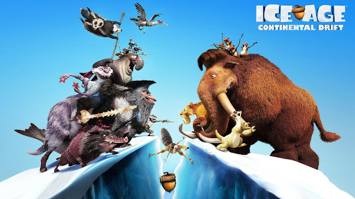 ice age 3 full movie in hindi dubbedgolkes