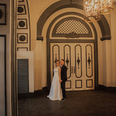 Wedding photographer Diana Shishkina (DianaShishkina). Photo of 26.11.2017
