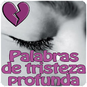 App Palabras de tristeza profunda APK for Windows Phone