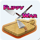 Flippy War Knife (game)