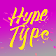 hype stories videos maker