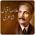 Allama Iqbal Shayari icon