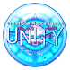 End of Star MCA:Unity