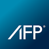 2016 AFP Annual Conference
