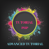 PHP For Advanced