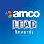 AMCO LEAD REWARDS APK icon
