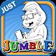 Just Jumble (game)