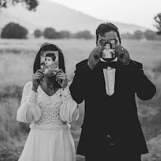 Wedding photographer Hamze Dashtrazmi (HamzeDashtrazmi). Photo of 07.07.2018