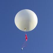 BalloonServer