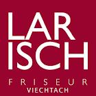 Friseur Larisch icon