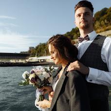 Wedding photographer Svetlana Vydrina (vydrina). Photo of 18.12.2017