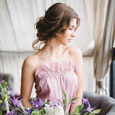 Wedding photographer Svetlana Malysheva (SvetLaY). Photo of 31.05.2016