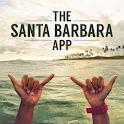 Experience Santa Barbara icon
