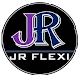 Download JR FLEXI For PC Windows and Mac