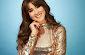 Brooke Vincent vows to stay in touch with 'Dancing On Ice' celebs