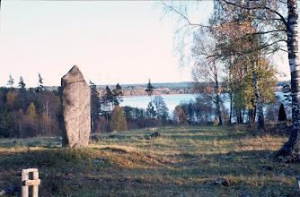 Photo: Svedjorna