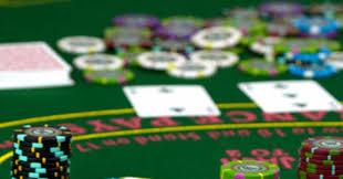 casino-X onine casino