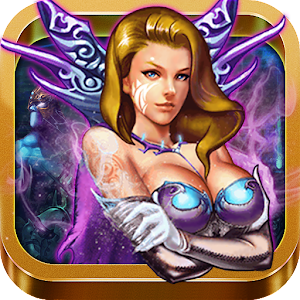 Magic Storm 2015 for PC and MAC