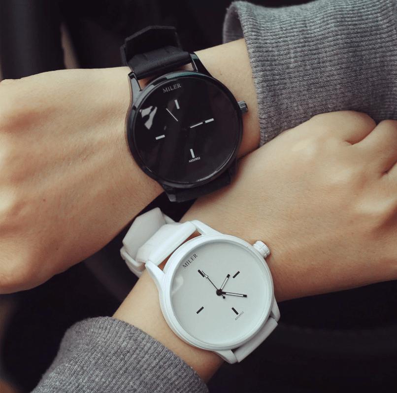 best designer watch aliexpress