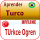 Download Turco Aprender For PC Windows and Mac