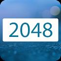 Merge Puzzle game - 2048 icon