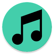 Musica gratis da scaricare