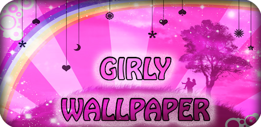 Descargar Girly Wallpapers Hd Para Pc Gratis última