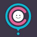 Carefully - Free Child Care Network icon