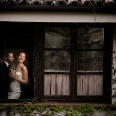 Wedding photographer Studio Anima (StudioAnima). Photo of 23.04.2015