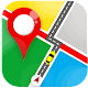 Car Gps Maps, Route Navigation & Traffic Alerts APK