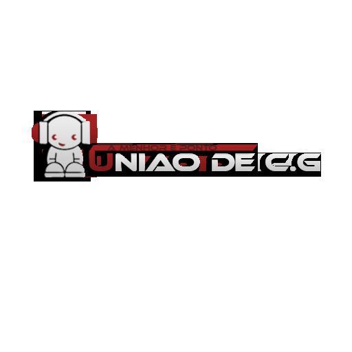 RÁDIO UNIÃO DE C.G