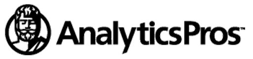 Analytics Pros logo