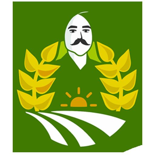 Krishak Bandhu