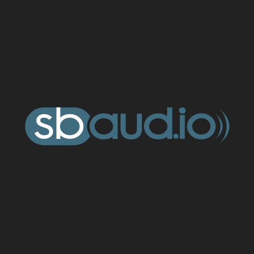 Sound-Base Audio, LLC avatar image