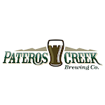 Logo of Pateros Creek Owl Pacino
