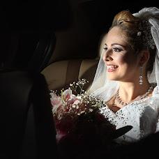 Wedding photographer Ana Paula Salvo (anapaulasalvo). Photo of 06.08.2015