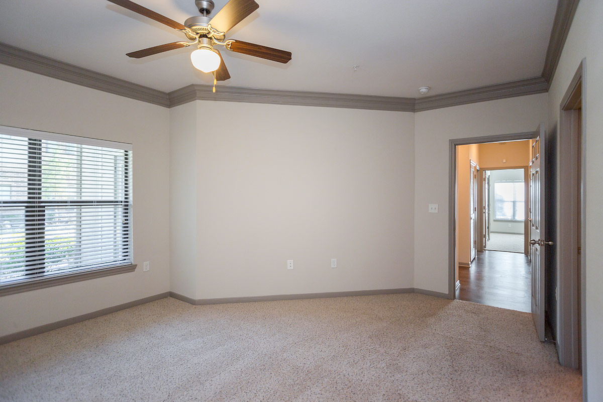 venue at richmond apartments for rent in richmond texas